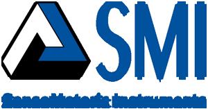 SMI SensoMotoric Instruments