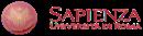 Sapienza_Logo