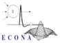 Econa_logo