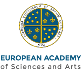European Academy of Sciences and Arts